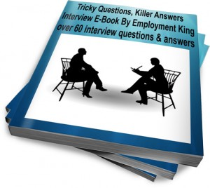 management questions and answers
