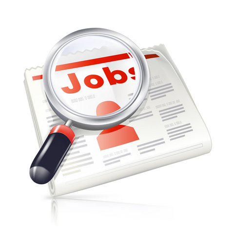 life coaching job in manchester