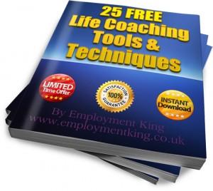 25 free coaching tools