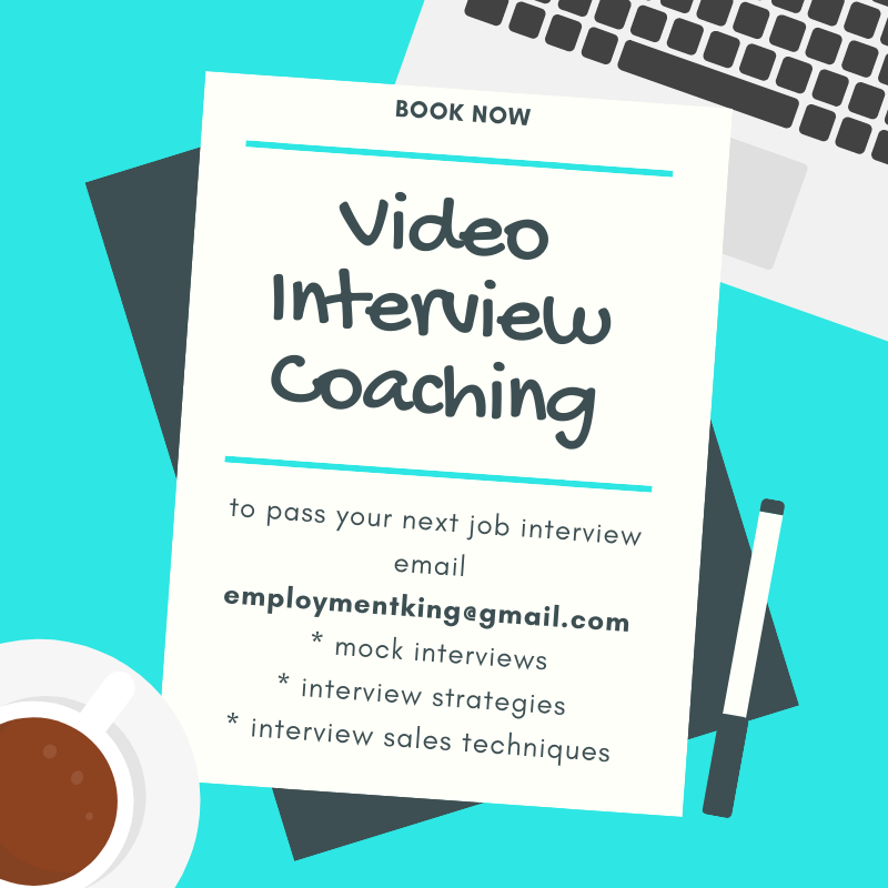 apprenticeship job interview Archives - Influence the Interview